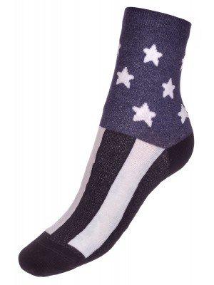 Носки TIP-TOP веселые ножки  (280)
