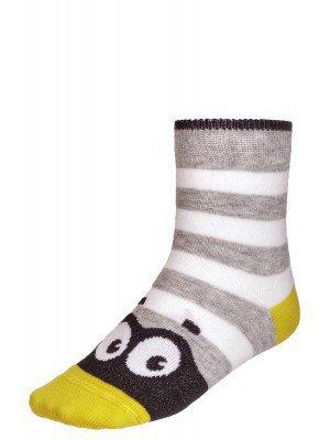 Носки TIP-TOP веселые ножки  (283)