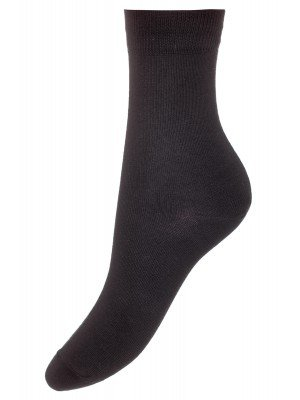Носки для мальчика с двойным бортом