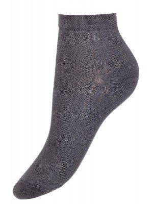 Носки для мальчика с перфорацией