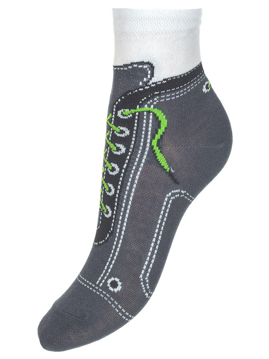 """Носки для мальчиков из коллекции """"Космико"""""""
