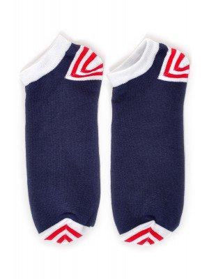 Носки детские укороченные
