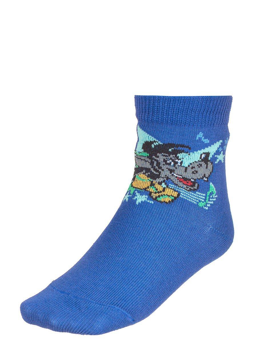 Детские носки из коллекции