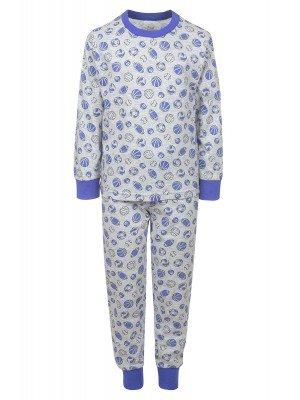 Пижама для мальчикка