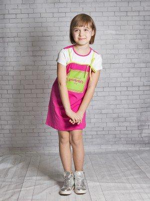 8fb53642e7b Купить детскую одежду оптом от производителя в Москве