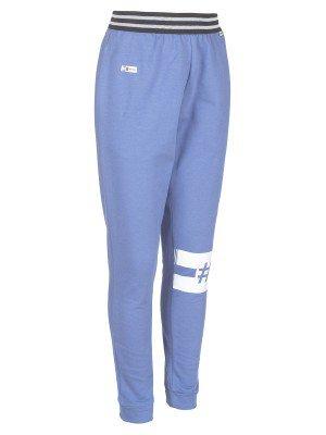 Джогеры (брюки) из футера 2-х нитки