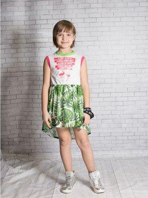 10b45f420efe310 Купить в интернет магазине нарядные детские трикотажные, бальные ...