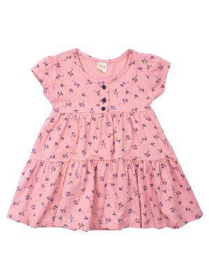 Платье для девочи