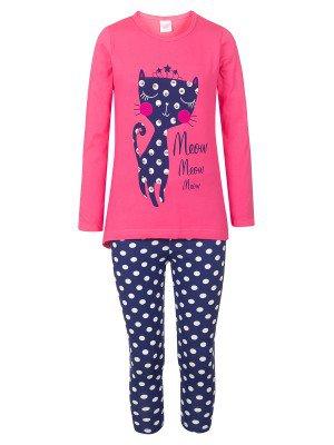 e4c66c0b7f5 Купить детскую одежду оптом от производителя в Москве