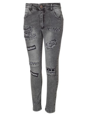 dc331dc5e28 Купить детские брюки и джинсы для мальчиков оптом в Москве