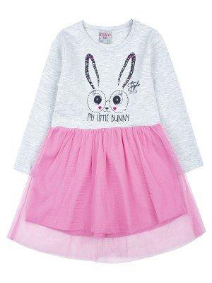 d419c99f5e38 Купить детские платья для девочек оптом