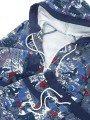 Костюм спортивный:толстовка и брюки зауженные со средней посадкой