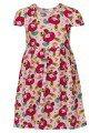 Платье, цвет: светло-розовый