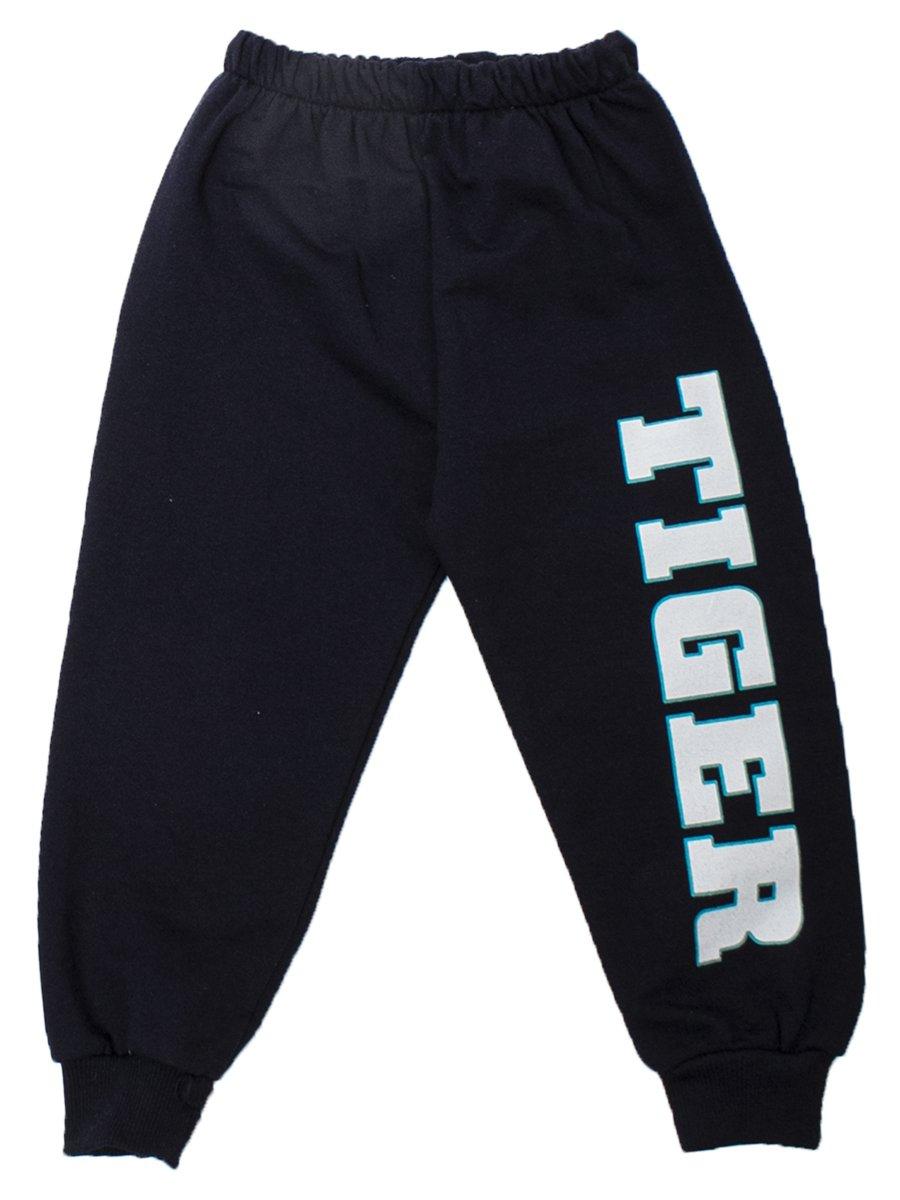 Комплект для мальчика:толстовка и штанишки, цвет: изумрудный