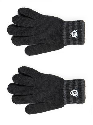 Перчатки подростковые для мальчика