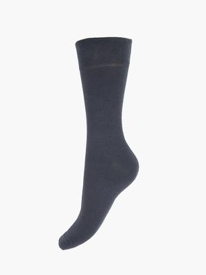 Носки подростковые для мальчика