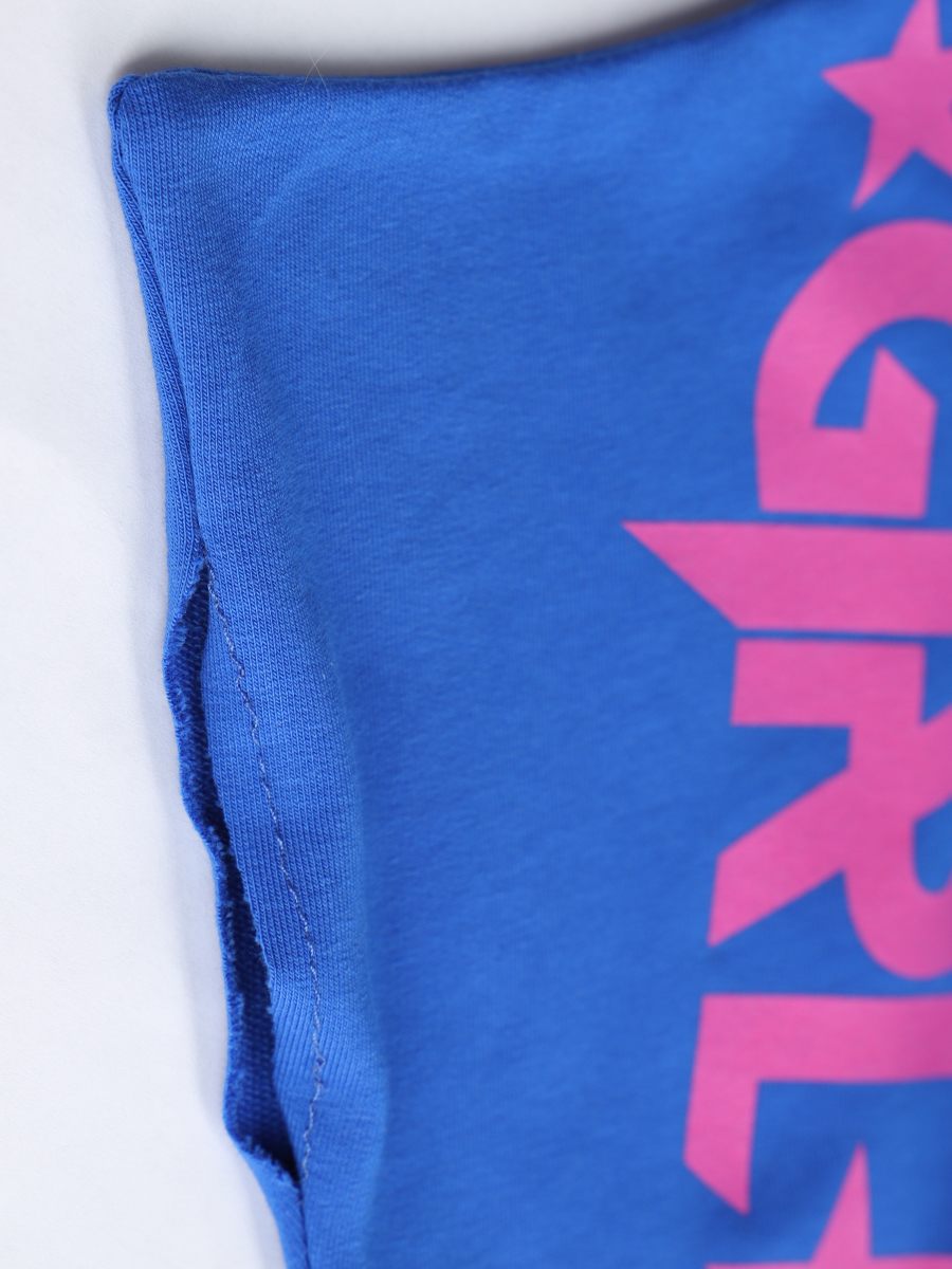 """Костюм спортивный:куртка """"косуха"""" и брюки зауженные на манжете, цвет: мятный"""