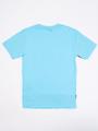 Джемпер для мальчика, цвет: голубой