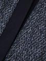 Кардиган для мальчика, цвет: темно-синий