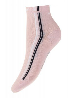 Носки спортивные ACTIVE (158)