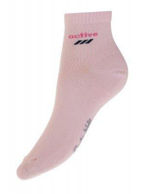 Носки для девочки ACTIVE (159)