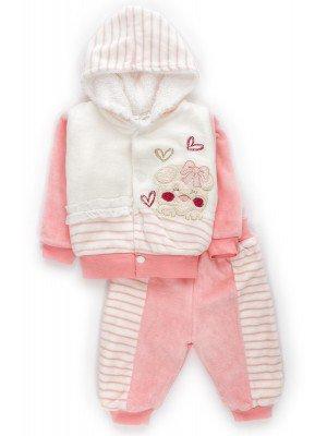 e35de7bed1b6e Купить детскую одежду оптом от производителя в Москве   Закупить ...