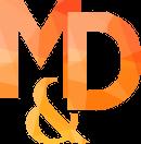 mdmoda.ru