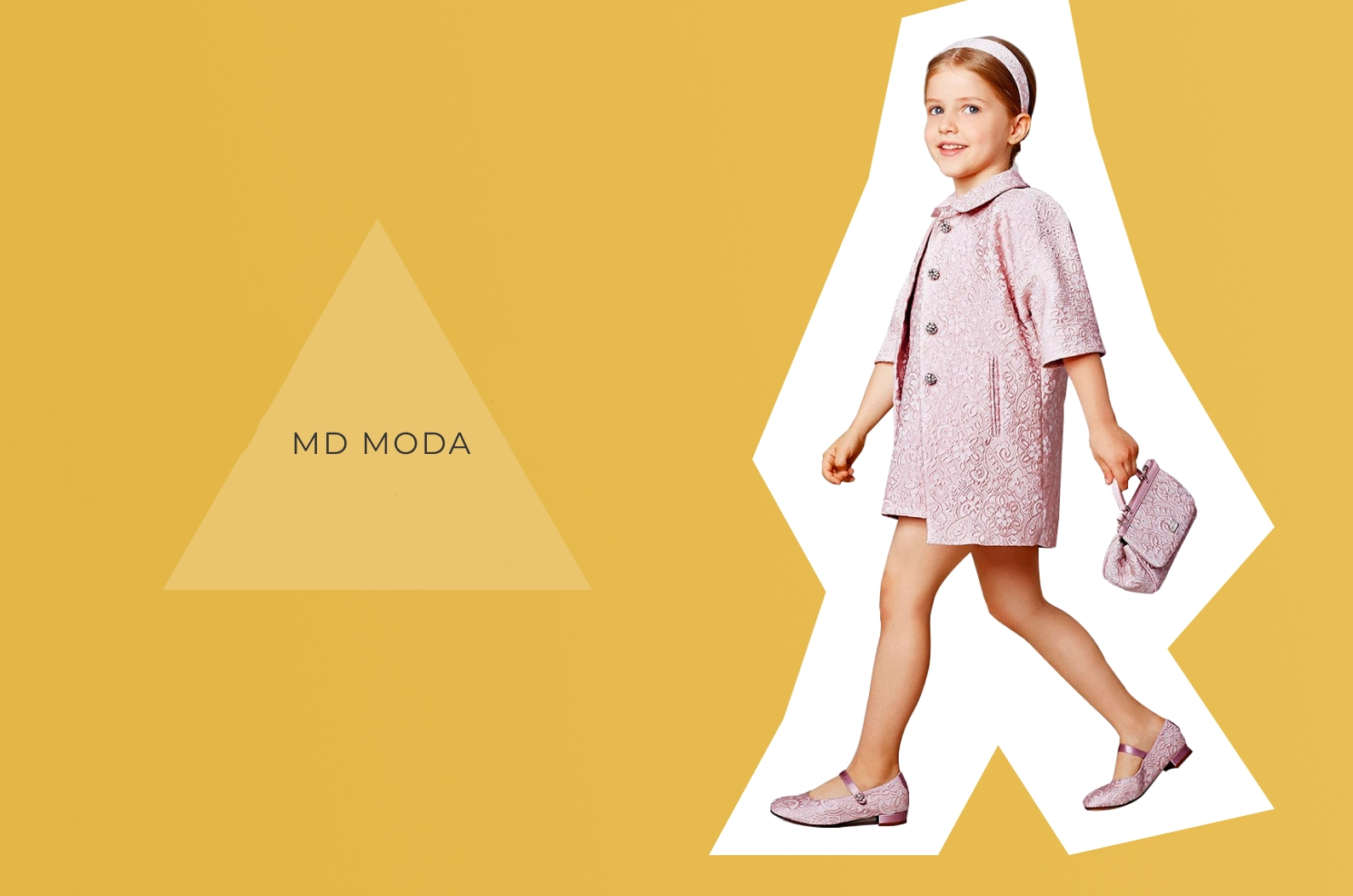 Одежда бренда Nota Bene всегда полностью отвечает российским стандартам